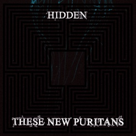 hiddenartwork