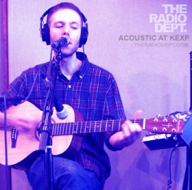 acoustic-at-kexp-artwork