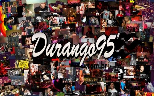 Durango95'