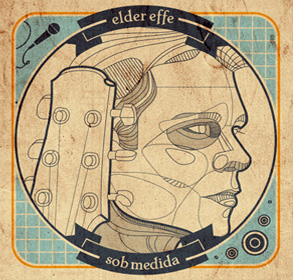 Single Sob Medida - Elder Effe