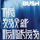 Capa de The Sea of Memories- Bush.